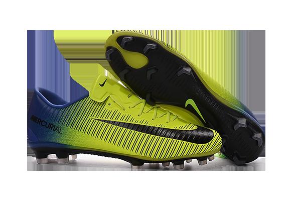 ddf5aa23716d Купить бутсы Nike Mercurial в интернет-магазине «KEDRED» по низкой ...